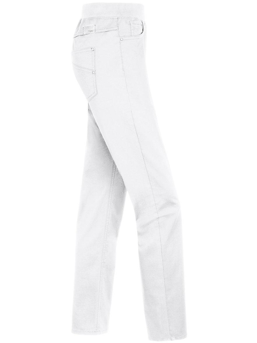 heißes Produkt zu verkaufen begrenzter Verkauf ProForm Slim-Schlupf-Hose Modell Pamina