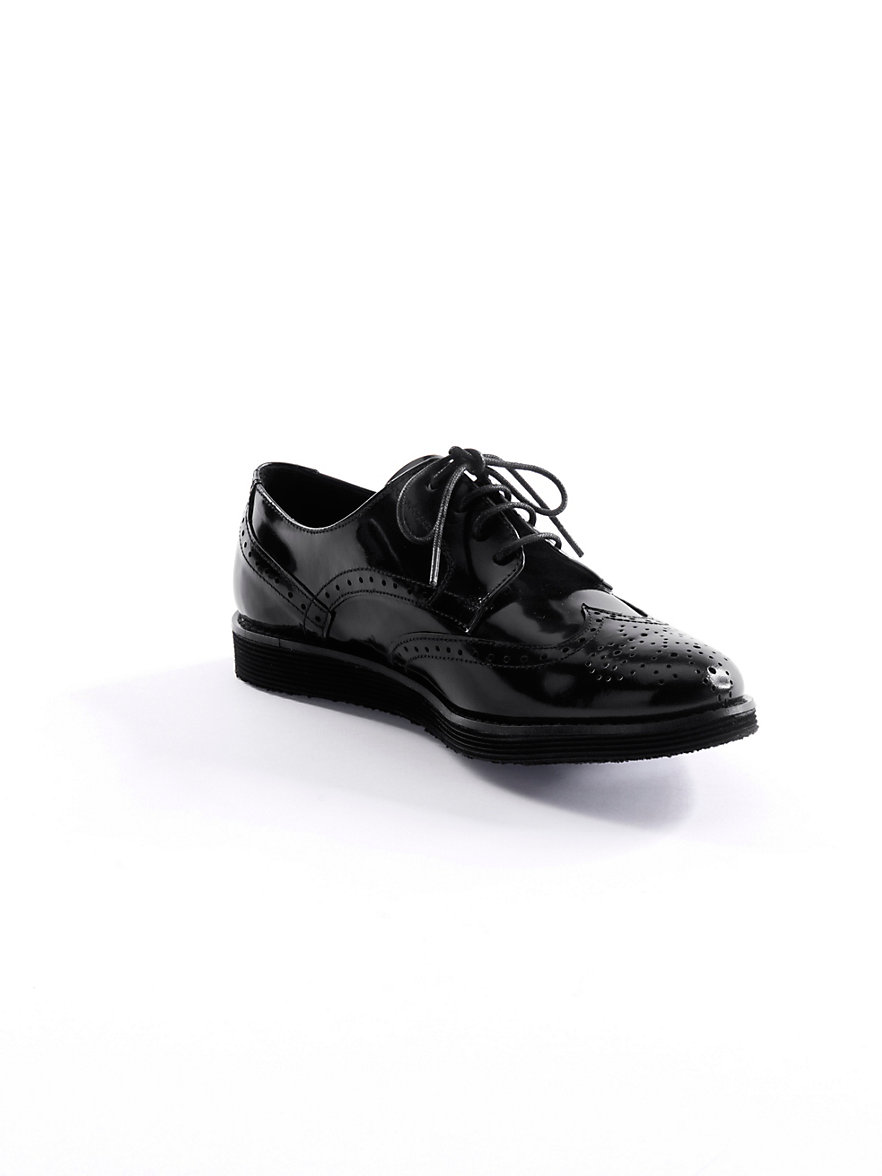 Amust Jonna Boot Black, Schuhe, Stiefel & Boots, Chelsea Boots, Grau, Female, 36