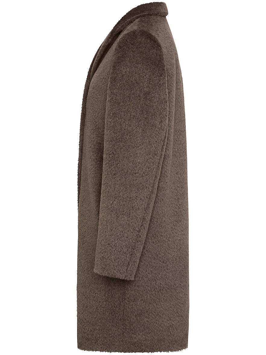 Schneiders Salzburg - Jacket. Click to enlarge