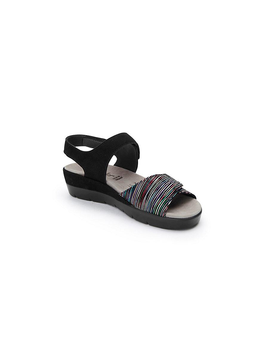Dagmar sandals Semler silver Semler djmBpcvX63