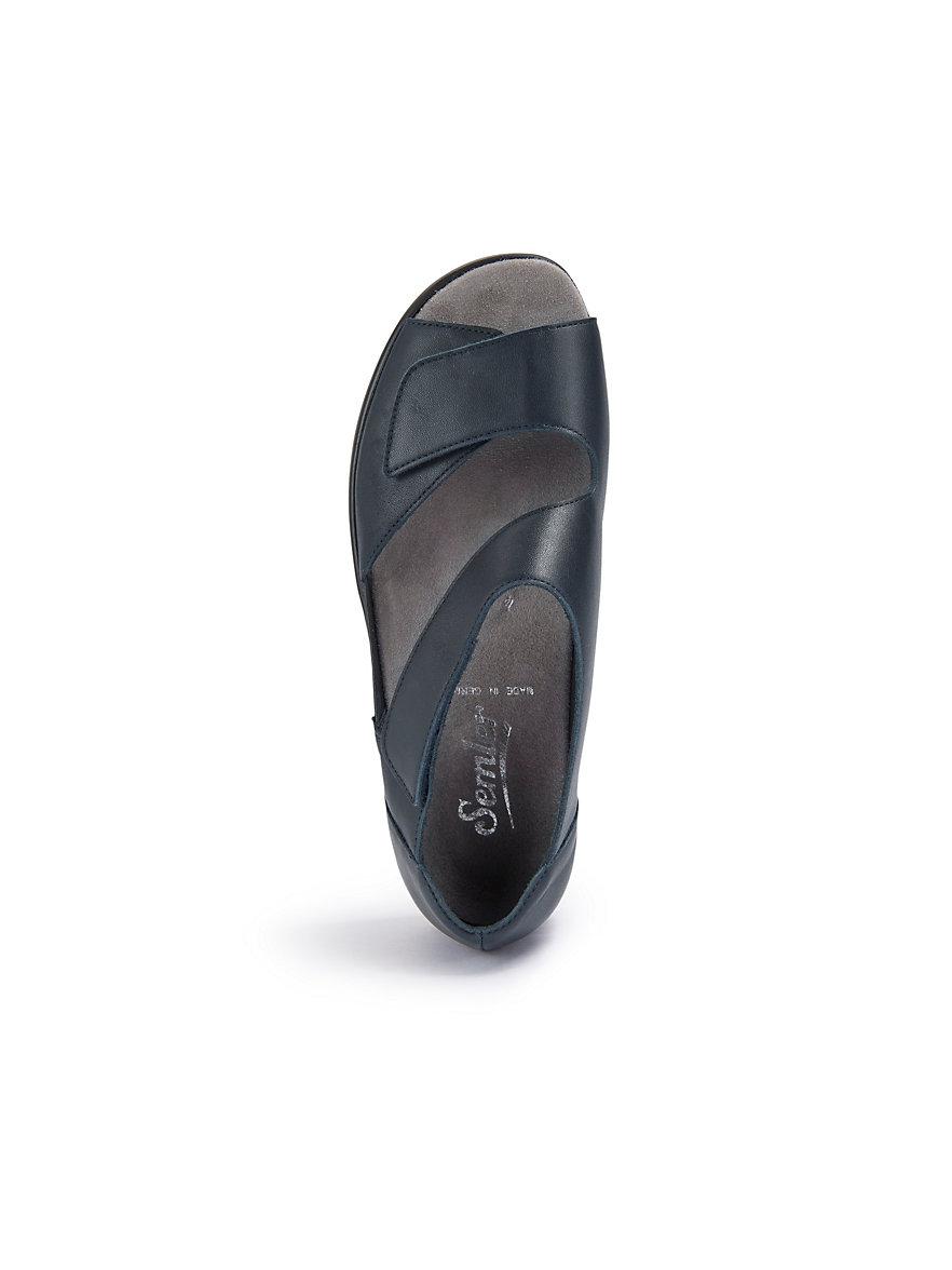 Semler® Mode − Sale: jetzt bis zu −40% | Stylight