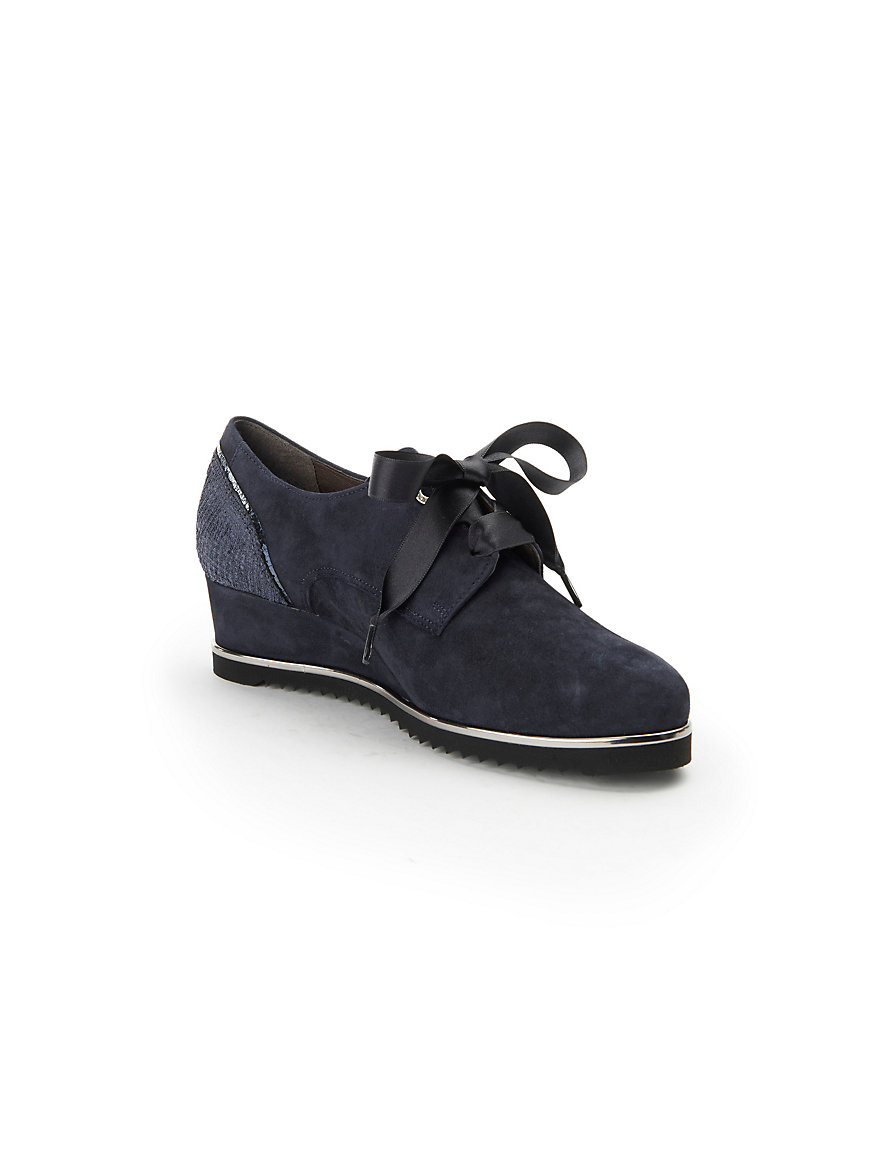 Softwaves Paolla shoes huge surprise cheap best store to get cmfyPT