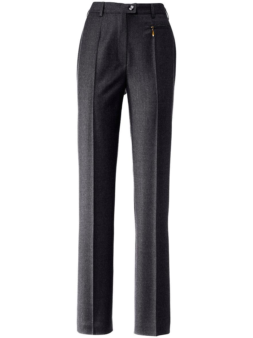 Trousers Toni black Toni SyZ6kCavN