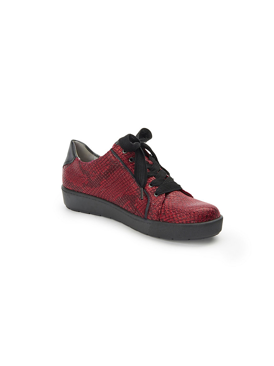 Hanceta sneakers Waldl?ufer red Waldl?ufer