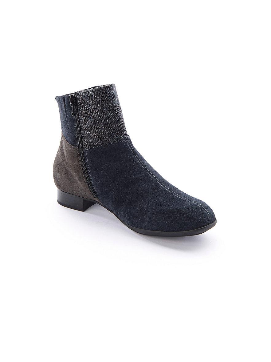 Order Cheap Online Womens Hermela Boots Waldläufer Cheap Collections Pre Order For Sale MUCU6j