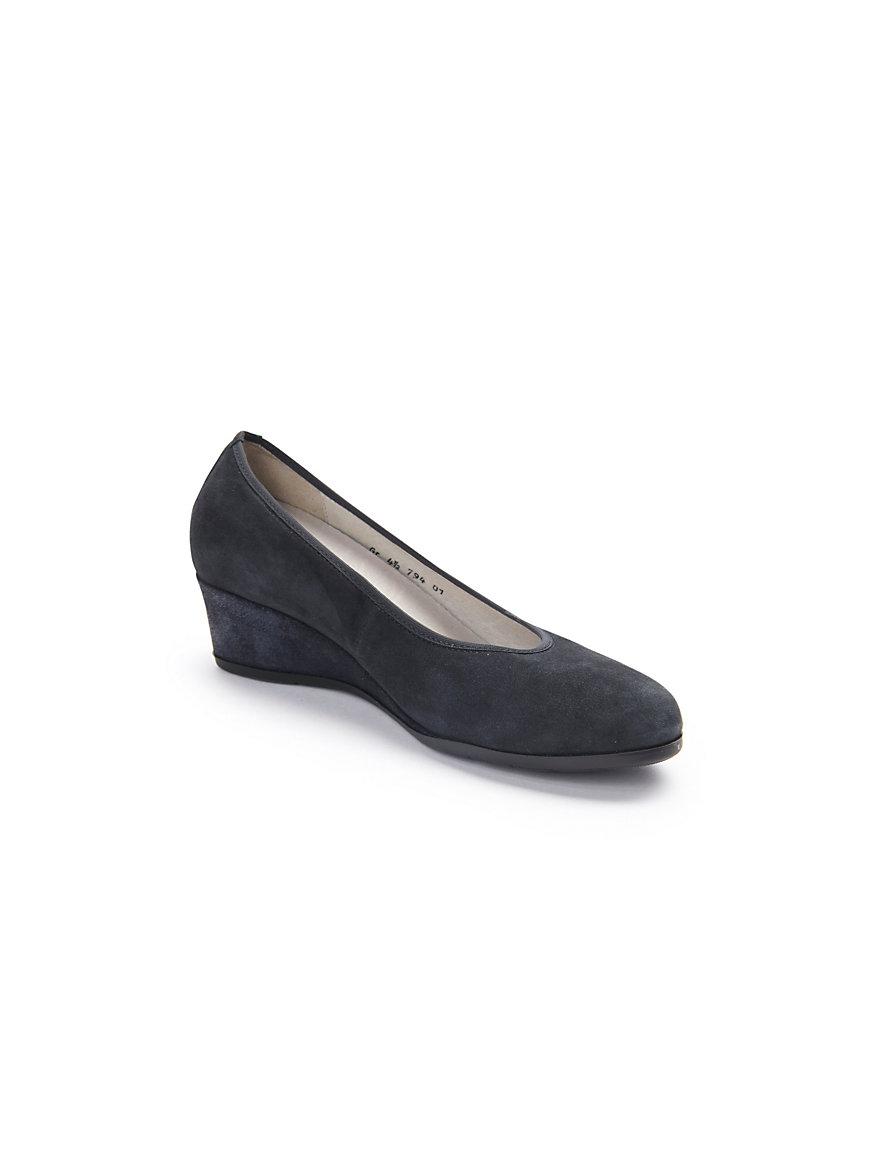 Shoes Heite Waldl?ufer black Waldl?ufer EJOTcR