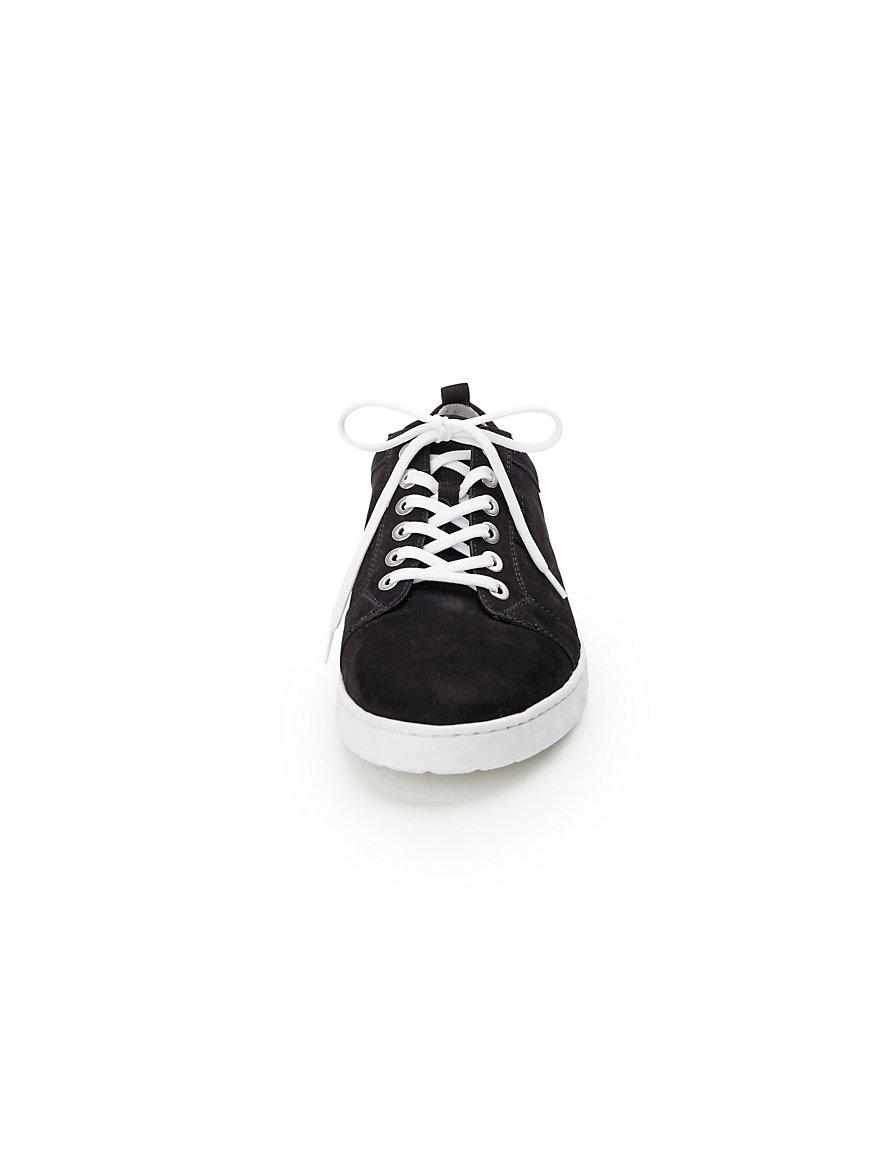 4b087a888c2 waldlaeufer-sneakers-herne-black-341453 PACK F 091117 120000.jpg