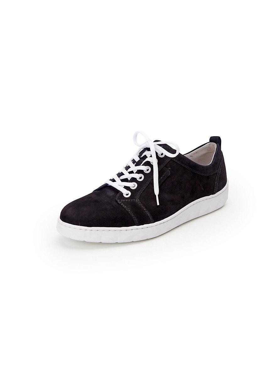 Sneakers Herne Waldl?ufer black Waldl?ufer gJR2Oy
