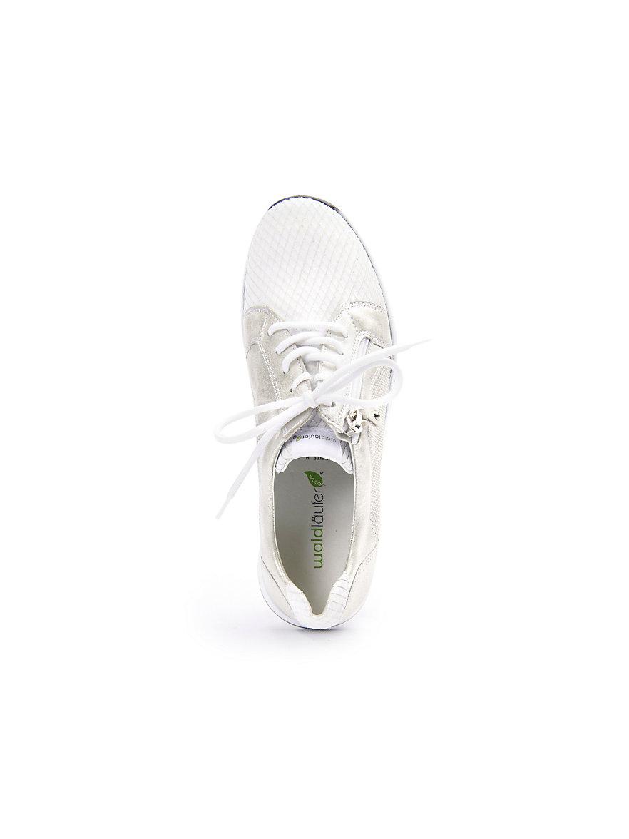 Chaussures De Sport Waldläufer Esprit ydN83zsk