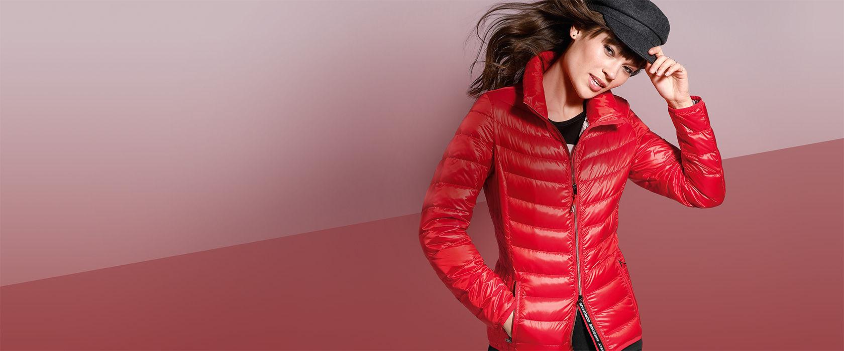 cf465ecea7ffc Mode et marques vêtements - Shopping dans la boutique en ligne Peter ...