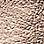 Bronze-Metallic-390917