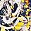 mastic/multicolore-114298