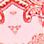 flamingo/multicolour-100399