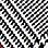 Schwarz/Weiß/Rot-983155