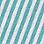turquoise/white-893787