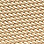 Sand/ecru-141070