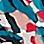 multicolour-937139