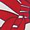 rood/wit/blauw-143842