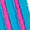 Multicolor-553977