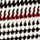 Hellbeige/Multicolor-982929