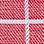 punainen/valkoinen/meleerattu-721548