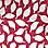 punainen/valkoinen-136476