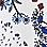 Ecru/Multicolor-102129