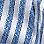Blau/Weiß-726802
