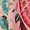light rose/multi-coloured-233513