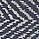 gris/indigo-713241