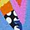 Multicolor-267377