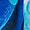 Azur/Multicolor-266844