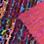 Flamingo/Royalblau-244574