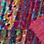 flamingo/kuninkaansininen-236508