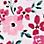 Weiß/Pink/Multicolor-144196