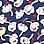 marine/multicolour-618689