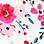 wit/roze-144074