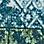 turquoise/multicolore-936146