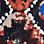 marsala/harmaanruskea/musta-930057