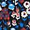 marine/multicolour-930198