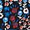 marine/multicolour-930183