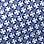 Blau/Weiß-712482