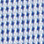 bleu clair-404863