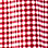 Rot/Weiß-519333