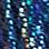 Blau/Multicolor-844277