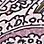 Mauve/Multicolor-518178