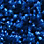 bleu roi chiné-549105