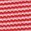 punainen/kerma-927673