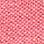 Flamingo-Melange-420888