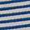 Blau/Creme-927707